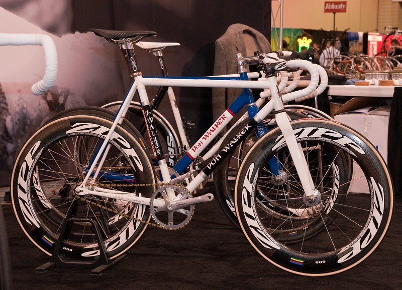 North American Handmade Bicycle Show-00178