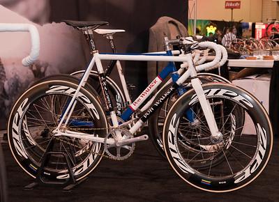 North American Handmade Bicycle Show-00178