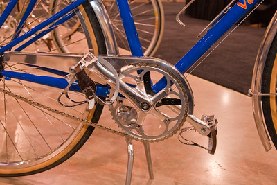 North American Handmade Bicycle Show-00181