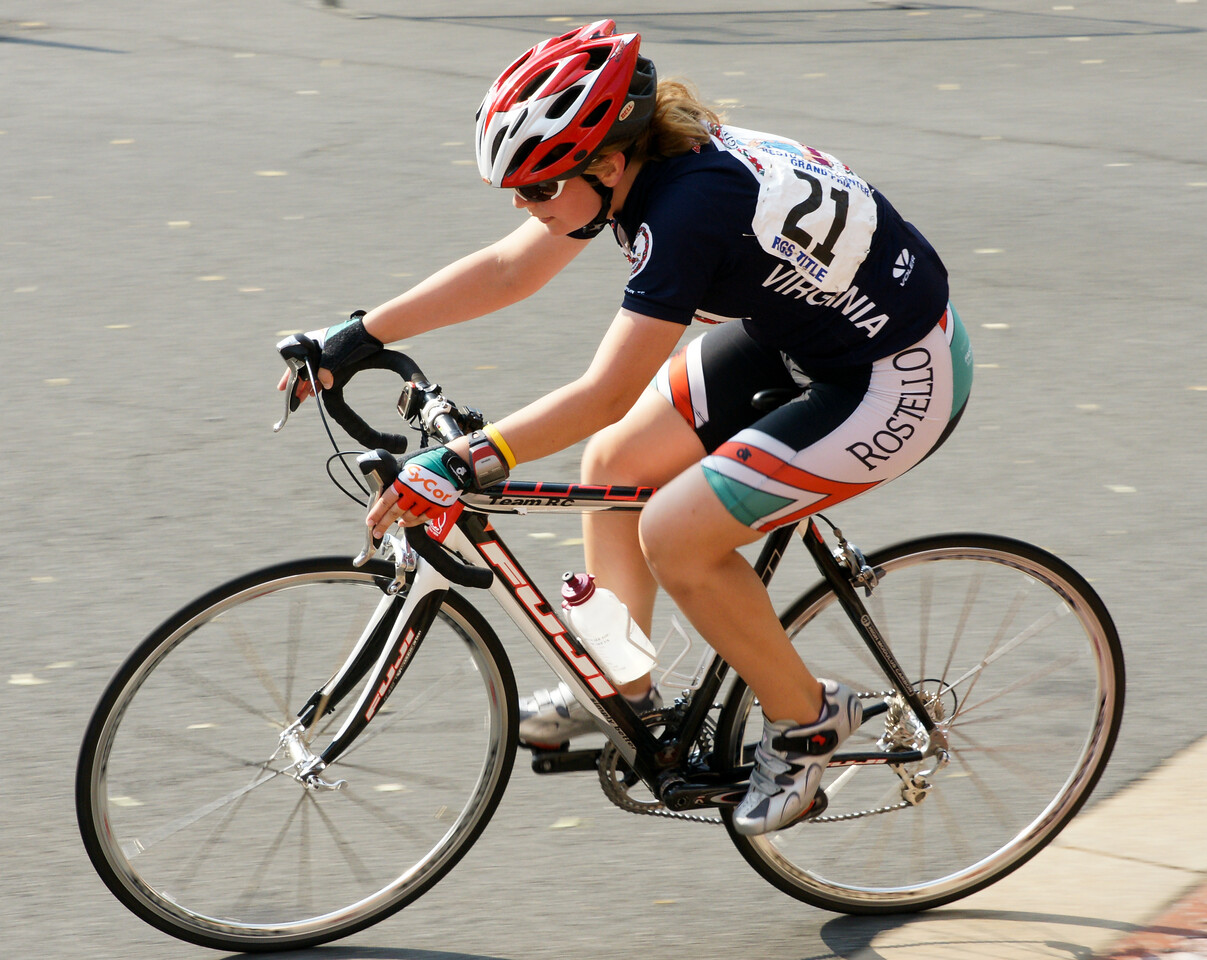 RGS Title Reston Town Center Grand Prix-2-24