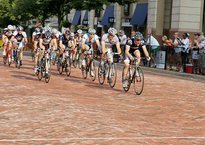RGS Title Reston Town Center Grand Prix-2-9