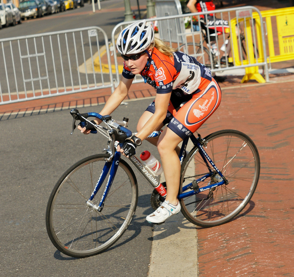 RGS Title Reston Town Center Grand Prix-2-11