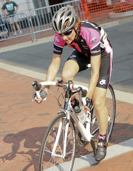 RGS Title Reston Town Center Grand Prix-2-17