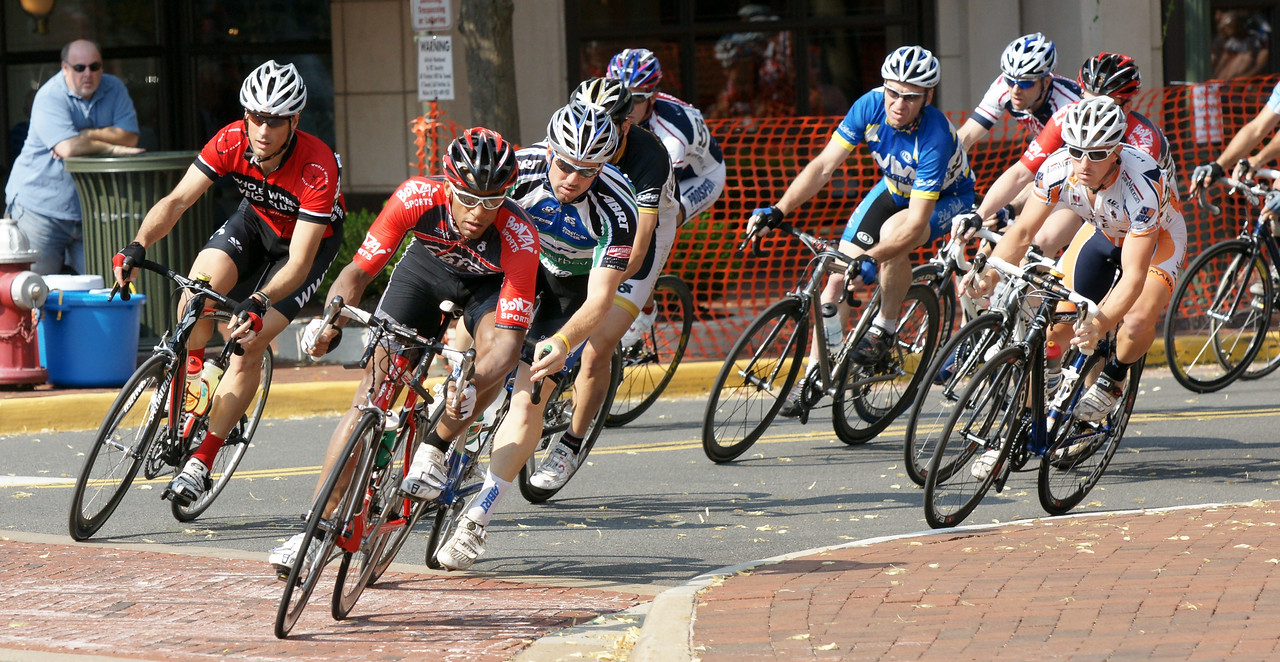 RGS Title Reston Town Center Grand Prix-07689