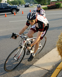 RGS Title Reston Town Center Grand Prix-2-2