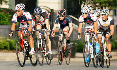 RGS Title Reston Town Center Grand Prix-07563