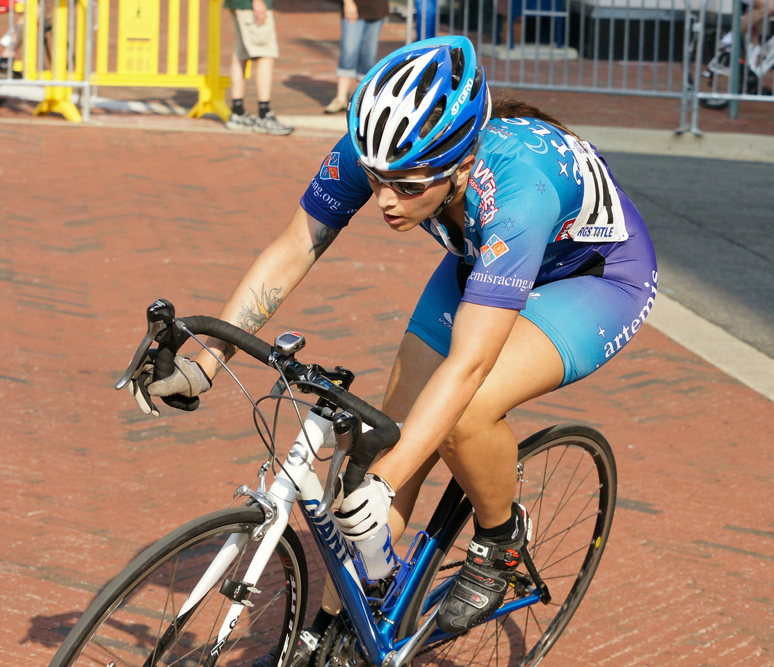 RGS Title Reston Town Center Grand Prix-2-18