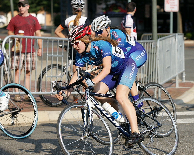 RGS Title Reston Town Center Grand Prix-07653