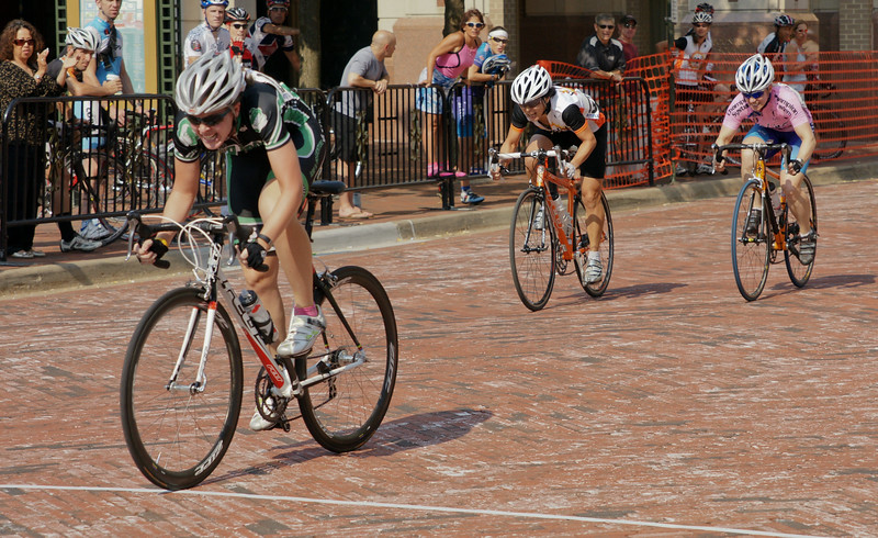 RGS Title Reston Town Center Grand Prix-2-27
