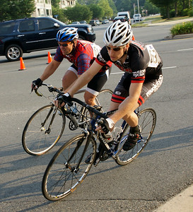 RGS Title Reston Town Center Grand Prix-2-5