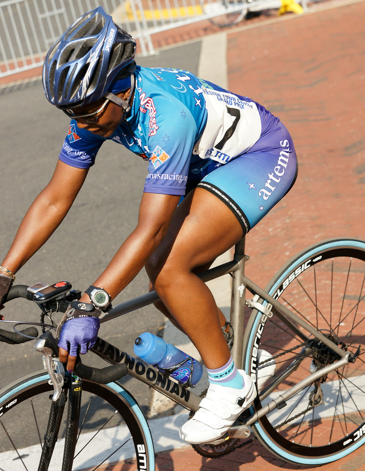 RGS Title Reston Town Center Grand Prix-2-14