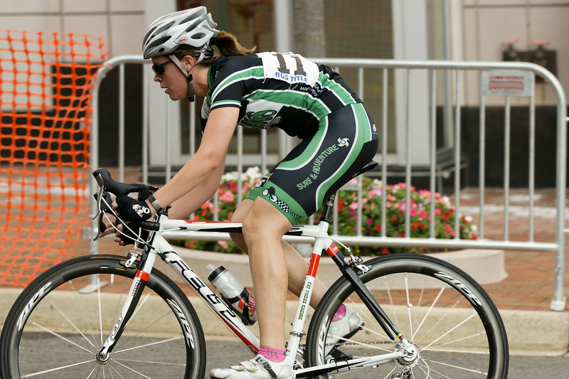RGS Title Reston Town Center Grand Prix-07645