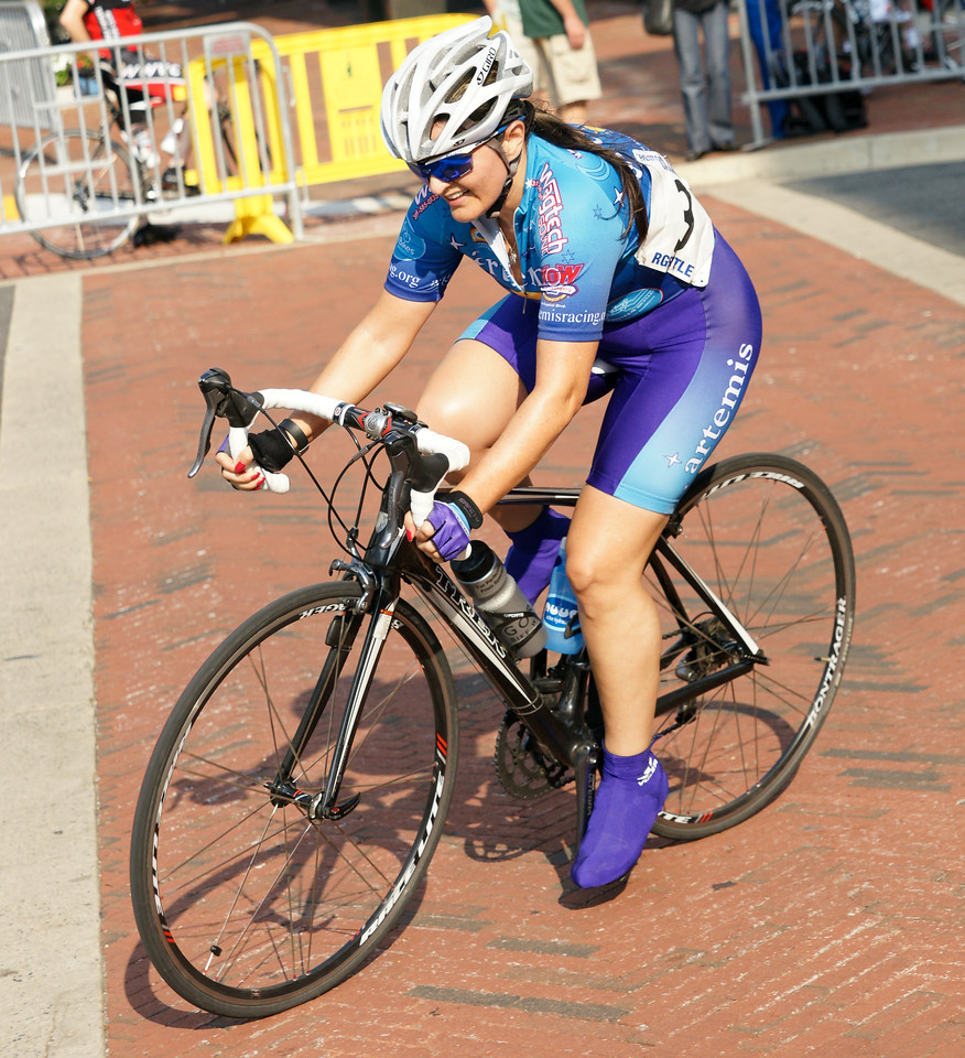 RGS Title Reston Town Center Grand Prix-2-13