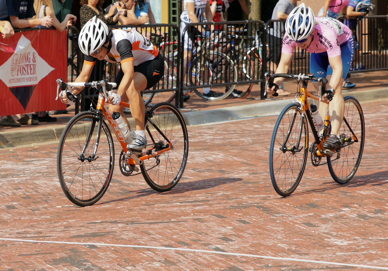 RGS Title Reston Town Center Grand Prix-2-28