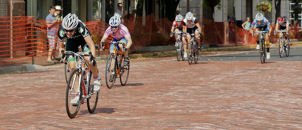 RGS Title Reston Town Center Grand Prix-2-26