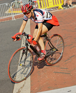 RGS Title Reston Town Center Grand Prix-2-15