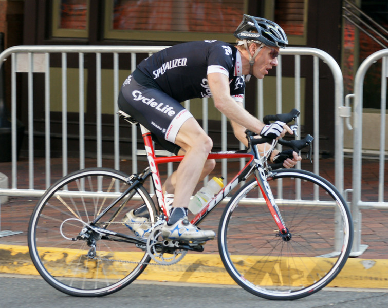 RGS Title Reston Town Center Grand Prix-07616
