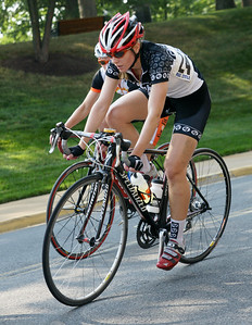 RGS Title Reston Town Center Grand Prix-2-21