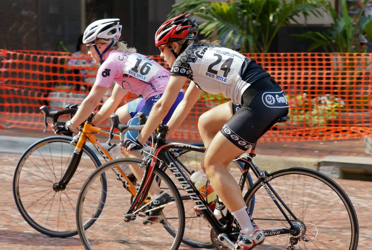 RGS Title Reston Town Center Grand Prix-2-19