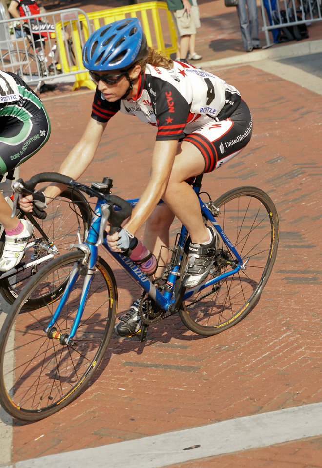 RGS Title Reston Town Center Grand Prix-2-12