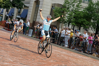 RGS Title Reston Town Center Grand Prix-2-10