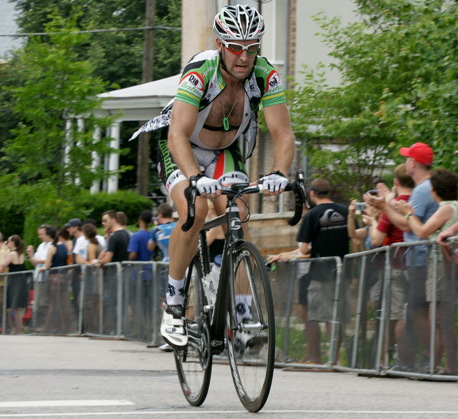 Philadelphia International Cycling Championship-2-16