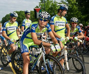 Philadelphia International Cycling Championship-05474