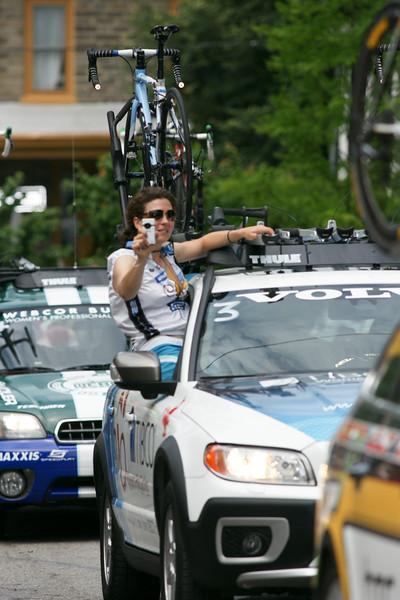 Philadelphia International Cycling Championship-2-30