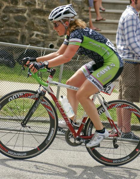 Philadelphia International Cycling Championship-05610
