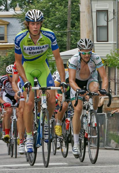Philadelphia International Cycling Championship-2-18