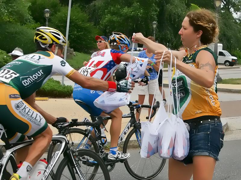 Philadelphia International Cycling Championship