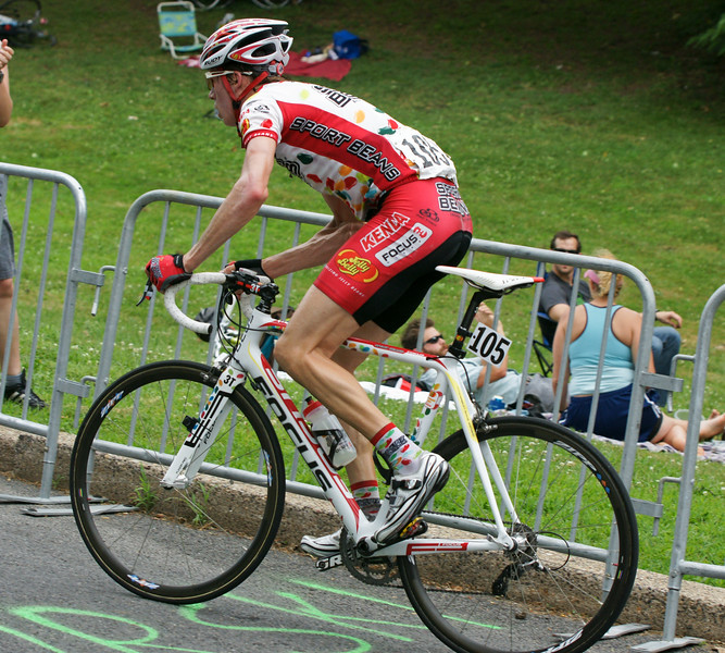Philadelphia International Cycling Championship-2-47