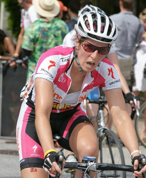 Philadelphia International Cycling Championship-2-12