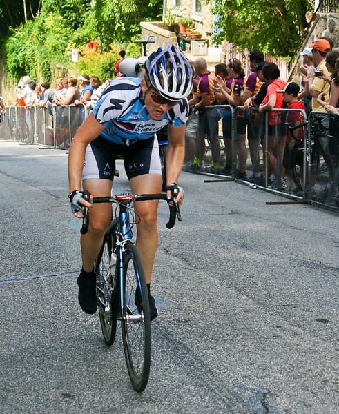 TD Bank Philadelphia Cycling Classic-05563