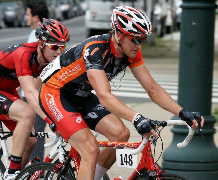 Philadelphia International Cycling Championship-2-58