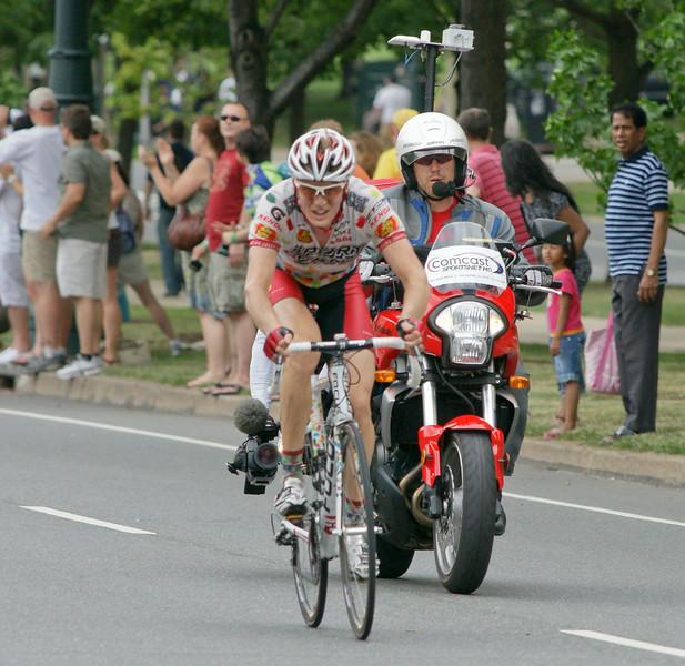 Philadelphia International Cycling Championship-2-53