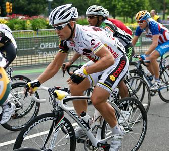 Philadelphia International Cycling Championship-05504