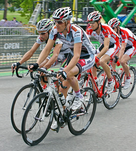 Philadelphia International Cycling Championship-2-6