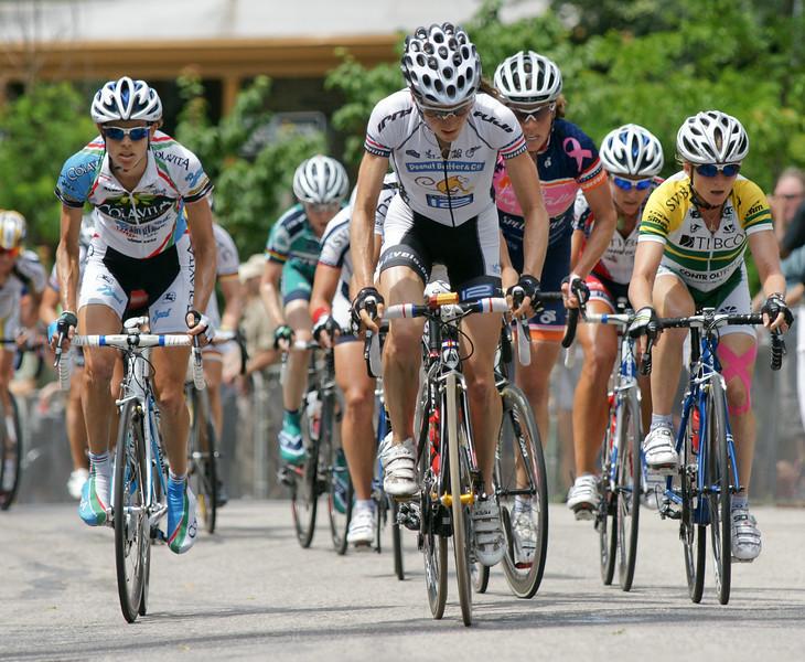 Philadelphia International Cycling Championship-2-40
