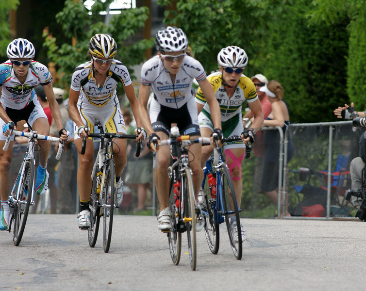 Philadelphia International Cycling Championship-2-22