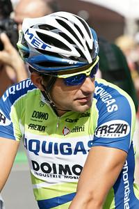 Philadelphia International Cycling Championship-2-5