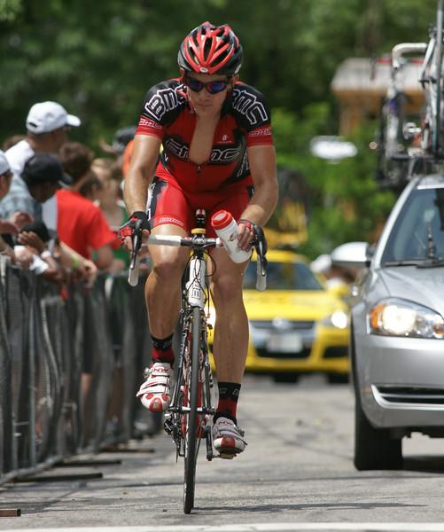 Philadelphia International Cycling Championship-2-46