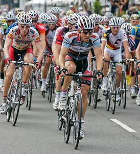 Philadelphia International Cycling Championship-2-10