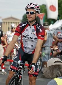 Philadelphia International Cycling Championship-05481