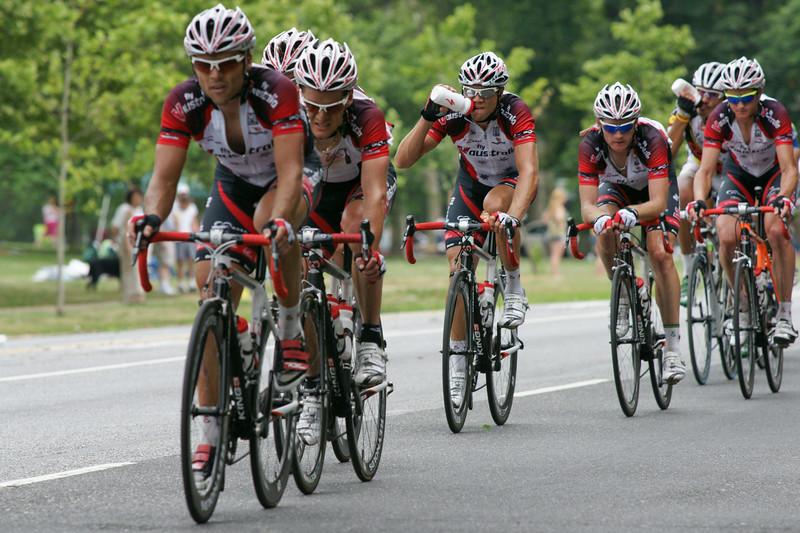 Philadelphia International Cycling Championship-2-51