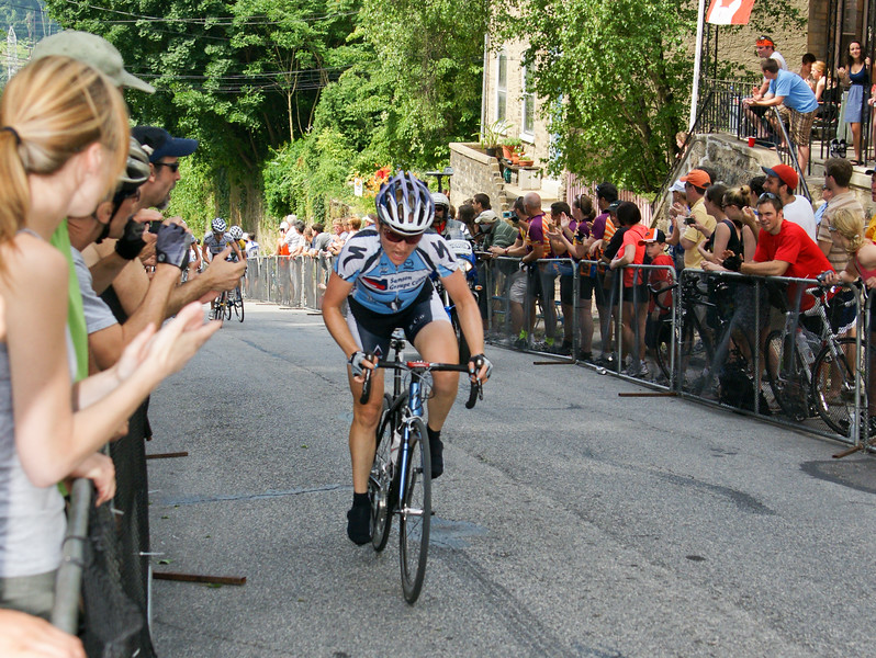 Philadelphia International Cycling Championship-05562