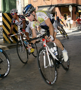 Philadelphia International Cycling Championship-05542