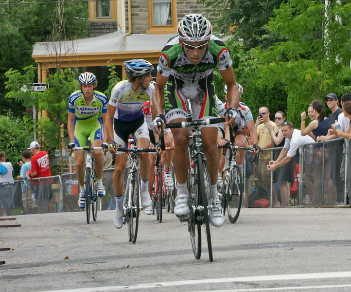 Philadelphia International Cycling Championship-2-17
