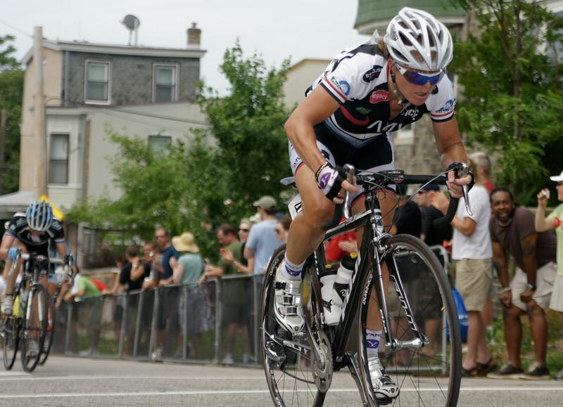 Philadelphia International Cycling Championship-05646