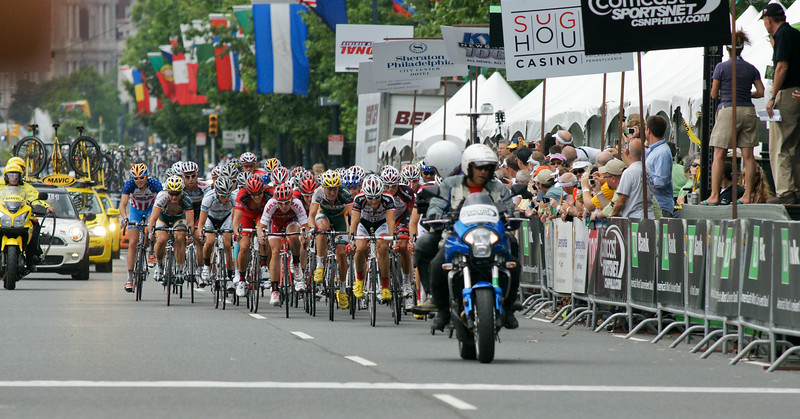 Philadelphia International Cycling Championship-05999